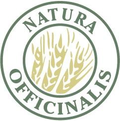 Natura Officinalis