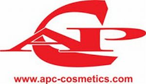 APC Cosmetics