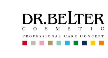 DR.BELTER