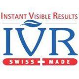 IVR Swiss+Made
