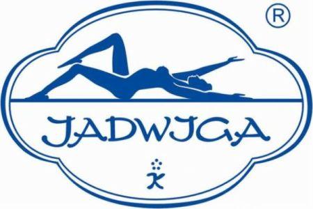 JADWIGA