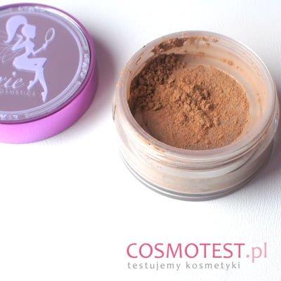 pixie-cosmetics