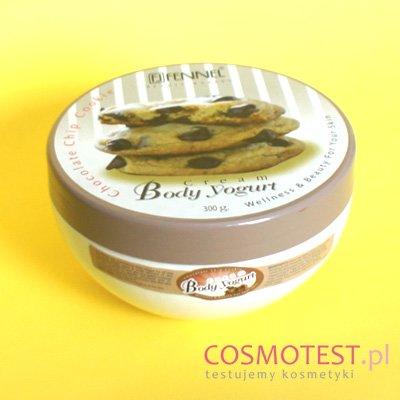body-jogurt-fennel