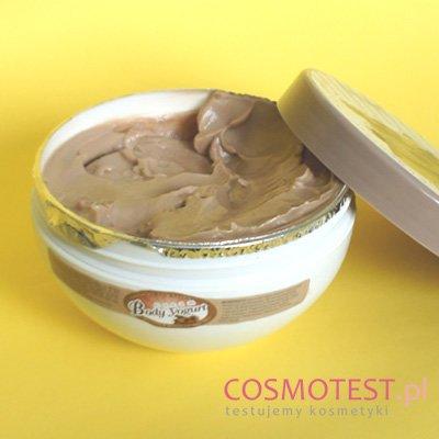fennel-body-jogurt