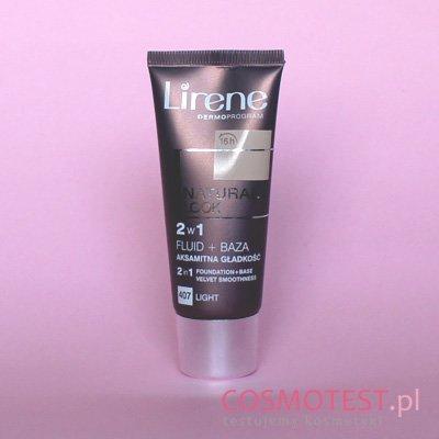 fluid-baza-lirene1