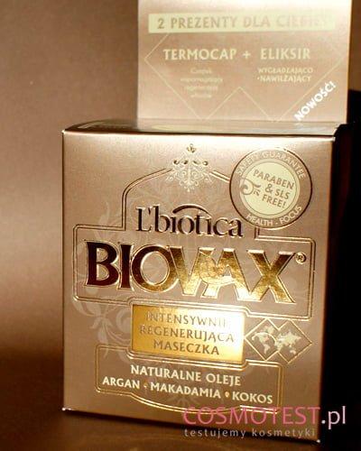 biovax-arganowy