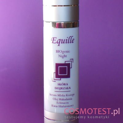 equille3