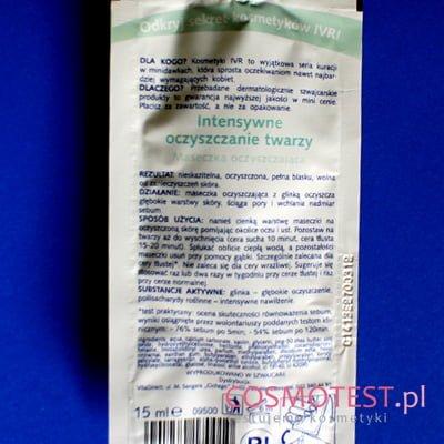 ivr-maseczka1