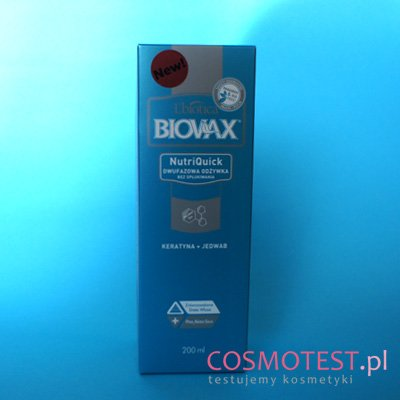 biovaxlabiotica