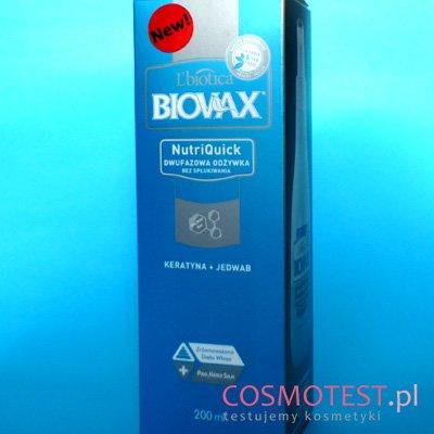 biovaxlabiotica1