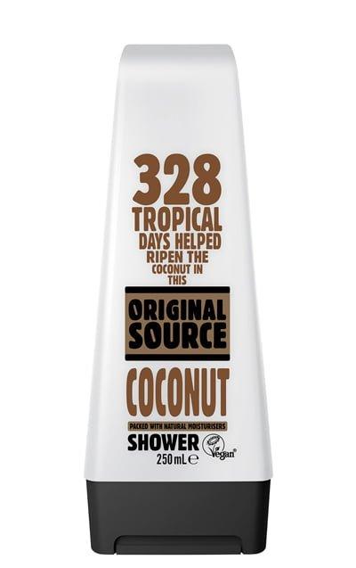 Original-Source-Coconut