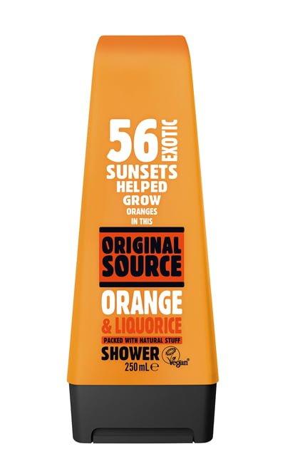 Original-Source-Orange_Liquorice